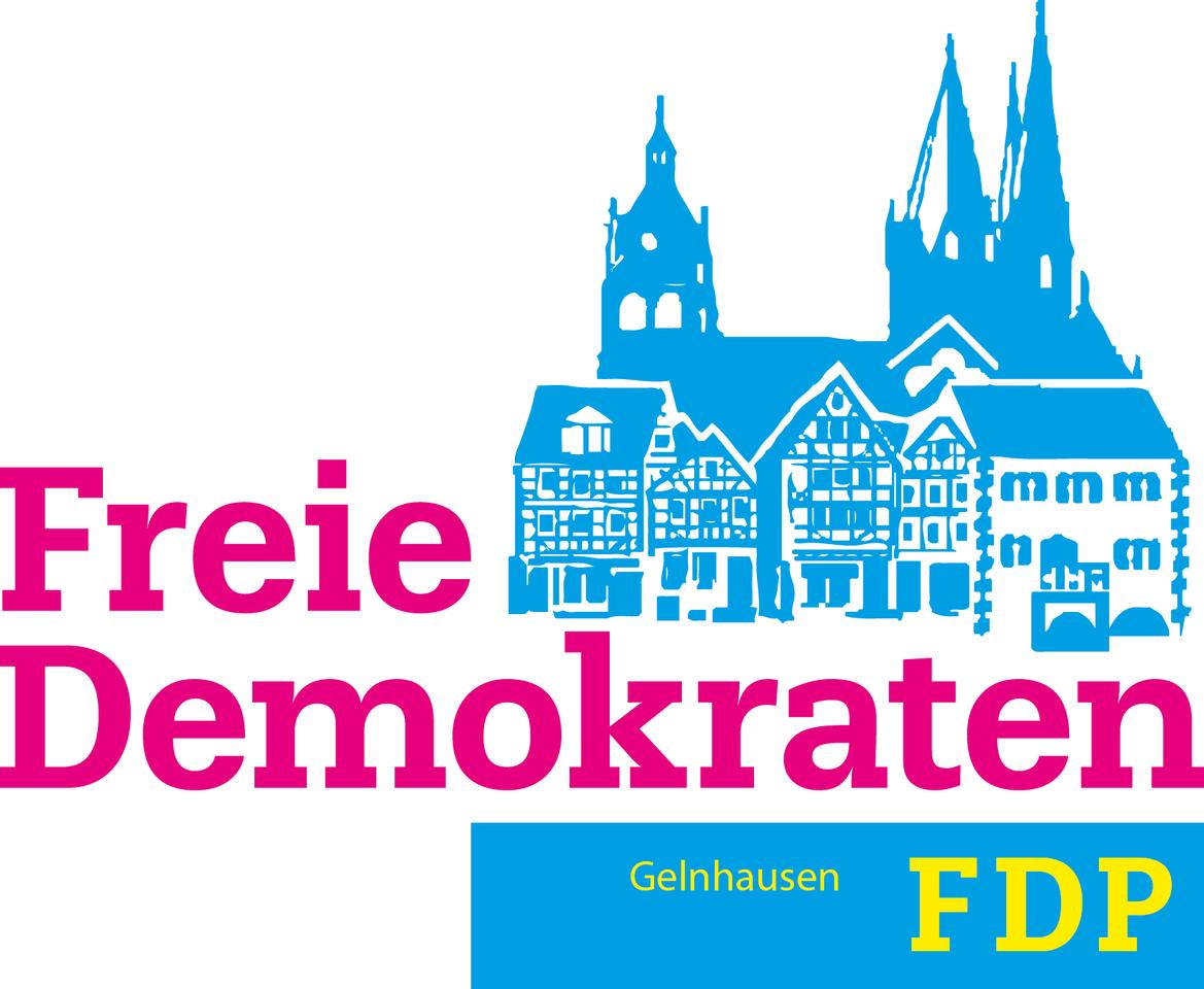 FDP Gelnhausen